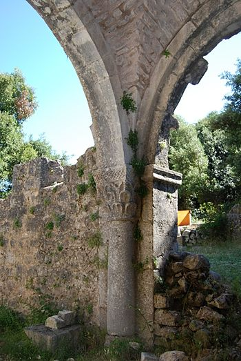 Monte sacro abbazia 1406090469