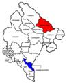 Montenegro Bijelo Polje BG.png
