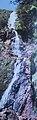 Montezumu falls.jpg