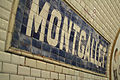 Montgallet5.JPG