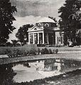 Monticello, Presiden Soekarno di Amerika Serikat, p19.jpg
