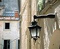 Montpellier-36-Laterne-2002-gje.jpg