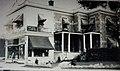 Montréal, vers 1910-1915. Le 1000, boul. Gouin Ouest. (6810473551).jpg