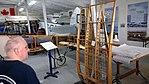 Montreal Aviation Museum 09.jpg