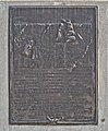 Montreal Clock Tower plaque.jpg