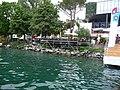 Montreux - panoramio (14).jpg