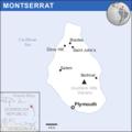 Montserrat - Location Map (2013) - MONT - UNOCHA.png