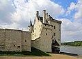 Montsoreau Castle R05.jpg