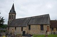Montviette - Église Notre-Dame.jpg