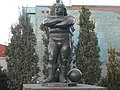 Monument Louis Cyr 11.JPG