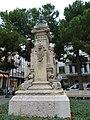 Monument a Bartrina (Reus)-112.JPG
