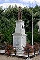 Monument aux Morts - Savonnières 2.jpg
