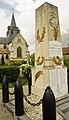 Monument aux morts Sommepy Tahure 822.JPG