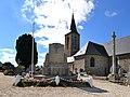 Monument aux morts de Saint-Romphaire.jpg