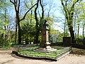 Monument in Eutin.jpg