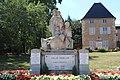 Monument morts Villié Morgon 1.jpg