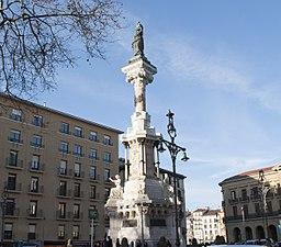 Monumento Fueros Pamplona.jpg