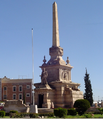 Monumento Guadalupe Victoria en Durango.PNG