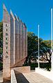 Monumento a los Treinta y Tres Orientales 2.jpg