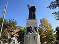 Monumento ai caduti (Avezzano).jpg