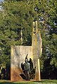 Monumento aos Bombeiros Voluntários - Murtosa - Portugal (31526481250).jpg