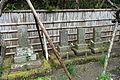Monuments - Hokai-ji - Kamakura, Kanagawa, Japan - DSC08428.JPG