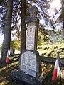 Monuments aux morts du Glaizil.jpg