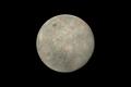 Moon Farside DSCOVR.PNG