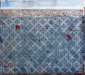 Moorish wall Nerja 01 (5558005013).jpg