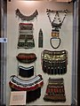 Mordovian women national costume detail - Pulay (pulagay) 17.jpg