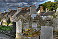 More gravestones (8082669694).jpg