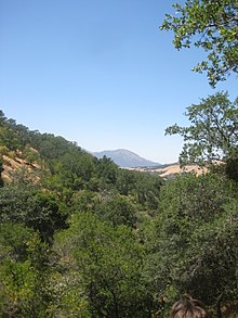 Livermore, California - Wikipedia