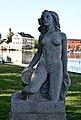 Morgon, Ivar Johnsson 1942, Strömsholmen, Eskilstuna.jpg