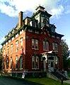 Moriah Town Hall, Port Henry, New York.jpg