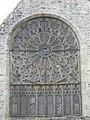 Morlaix (29) Couvent des Jacobins 03.jpg