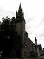 Morlaix (29) Ploujean Église Notre-Dame 05.JPG