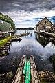 Morlandsstøa Storelva Norway Travel Landscape Photography (119797425).jpeg