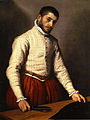Moroni, Giovanni Battista - Tailor - National Gallery London.jpg