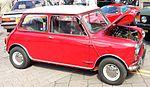 Morris Mini-Cooper S.jpg