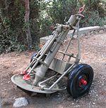 Mortar-120mm-beyt-hatotchan-2-1.jpg