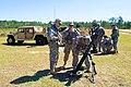 Mortar gun crews test their limits 160225-Z-TH316-001.jpg
