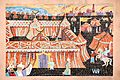 Mosaik- Zweite Türkenbelagerung 1683.jpg