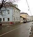 Moscow, 2nd Kadashevsky 16.jpg