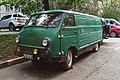 Moscow, ancient ErAZ-672 delivery van (31407767172).jpg