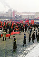 Moscow 1977-11-07-32.jpg