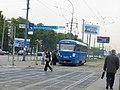 Moscow tram Tatra T3SU 3766, line closed in 2004 (31937760563).jpg