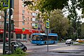 Moscow trolleybus 9310 2019-08 Tkatskaya ulitsa 2.jpg