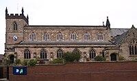 Moseley St Marys church.jpg