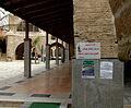 Mosque, Jaffa (520608762).jpg