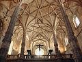 Mosteiro dos Jerônimos, Lisboa (24984944184).jpg